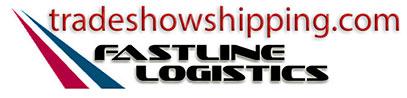 Tradeshowshipping.com