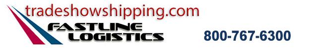 Fastline Logistics Contact