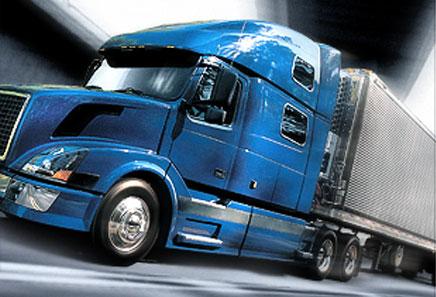 Las Vegas Trade Show Shipping